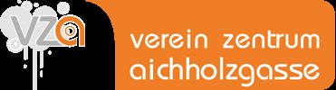 VZA – Verein Zentrum Aichholzgasse